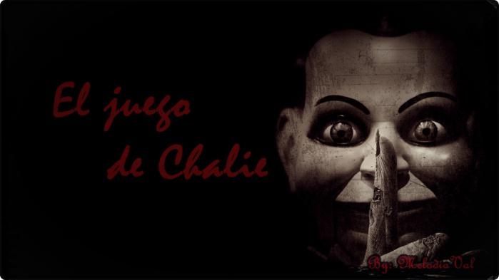 charlie charlie paranormal reviews